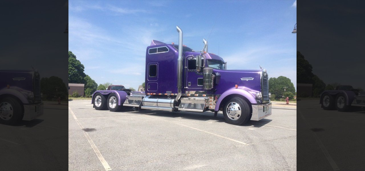 Allied Truck and Trailer Sales | Madison, NC | 55 Years of Combined ...